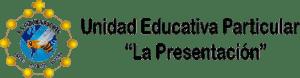 Unidad Educativa Particular La Presentación